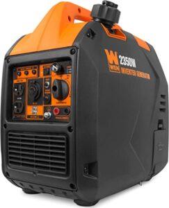 WEN 56235i portable power station