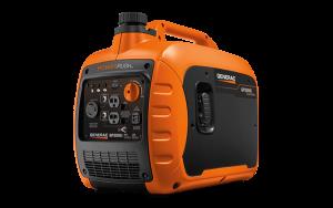 Generac GP3000i Generator