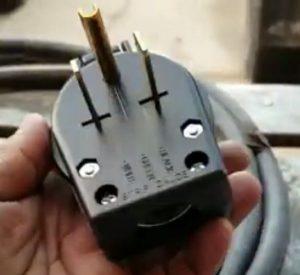 Switch receptors